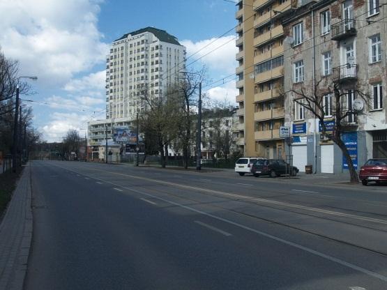 http://fotoforum.gazeta.pl/photo/1/ri/td/f74i/IgzGpSw0hgqPR9abIX.jpg