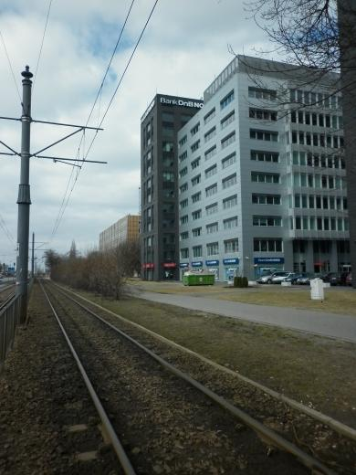 http://fotoforum.gazeta.pl/photo/1/ri/td/f74i/KaPZysQarbKC0DsCrX.jpg