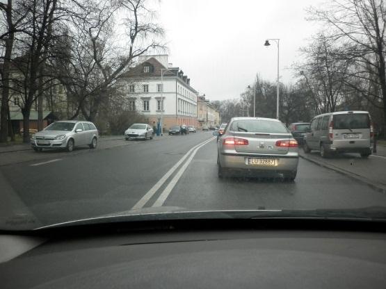 http://fotoforum.gazeta.pl/photo/1/ri/td/f74i/KzSxOI3pPogDEoOj9X.jpg