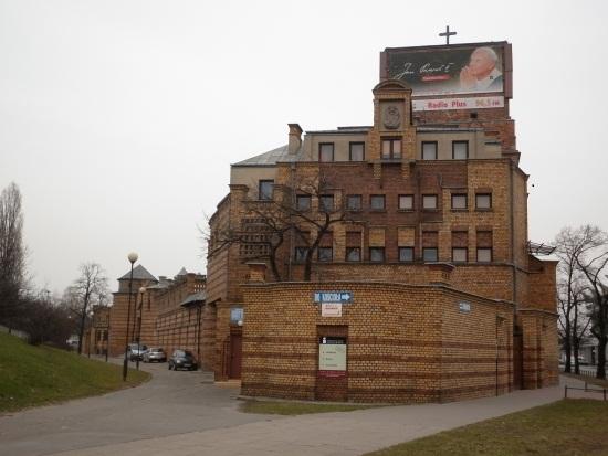 http://fotoforum.gazeta.pl/photo/1/ri/td/f74i/LE9TjGjhj2emBi3dSX.jpg