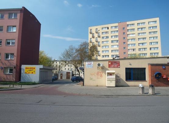 http://fotoforum.gazeta.pl/photo/1/ri/td/f74i/OOijqDtljyht59XiWX.jpg