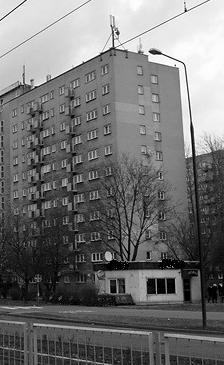 http://fotoforum.gazeta.pl/photo/1/ri/td/f74i/RqMfIKAnFc98JH3jvX.jpg