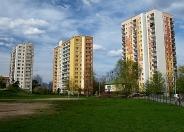 http://fotoforum.gazeta.pl/photo/1/ri/td/f74i/Yp6ysLODn1KMOG5kZX.jpg