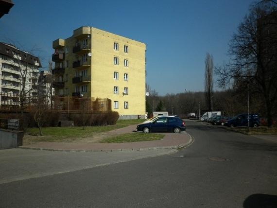 http://fotoforum.gazeta.pl/photo/1/ri/td/f74i/a958fx3RWRx6GH46OX.jpg