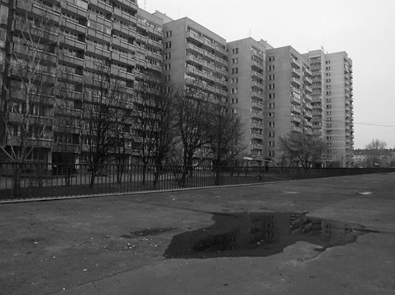 http://fotoforum.gazeta.pl/photo/1/ri/td/f74i/cYt1IGXzbl5hhaHAiX.jpg