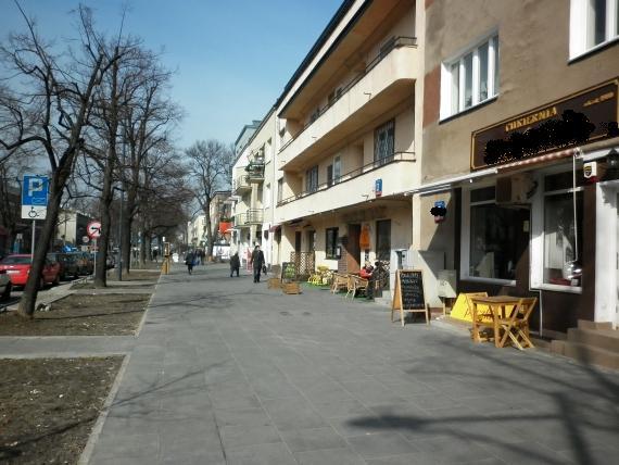 http://fotoforum.gazeta.pl/photo/1/ri/td/f74i/d5rps0i15ImRFHkVVX.jpg