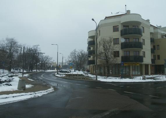 http://fotoforum.gazeta.pl/photo/1/ri/td/f74i/evFjuhn3REsN1ynlSX.jpg