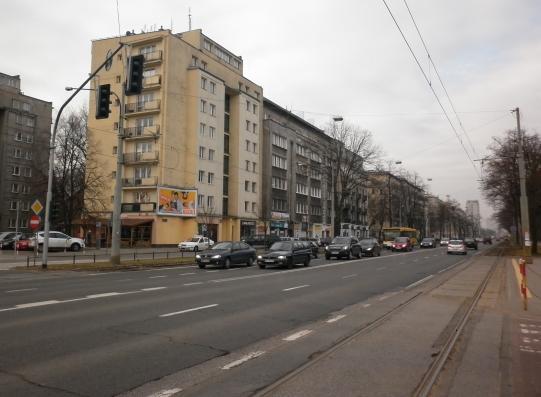 http://fotoforum.gazeta.pl/photo/1/ri/td/f74i/iUmdZovhgLpBFoxlMX.jpg