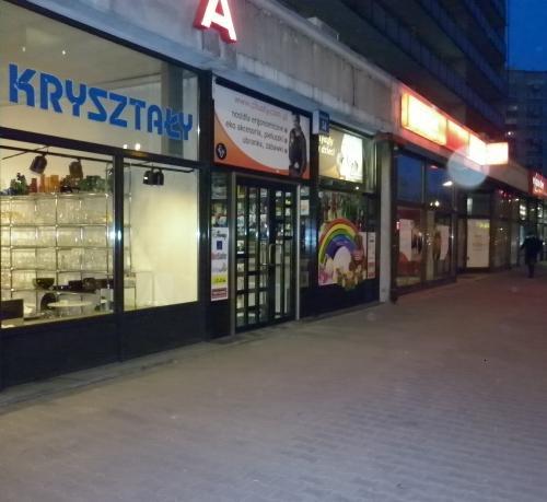 http://fotoforum.gazeta.pl/photo/1/ri/td/f74i/jvg12Wax0vmVq5iJUX.jpg