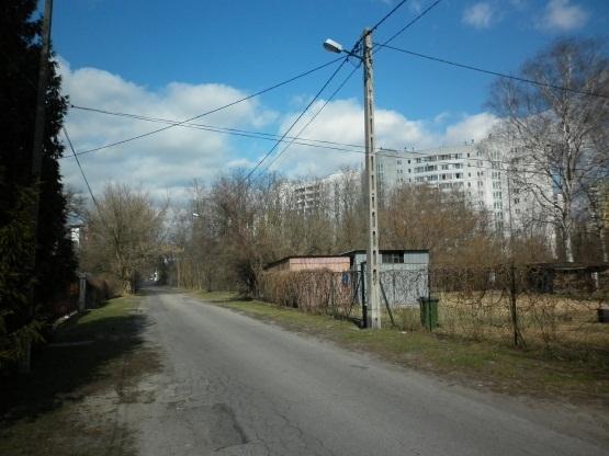 http://fotoforum.gazeta.pl/photo/1/ri/td/f74i/lBg1FTTDZaZz1sE1iX.jpg