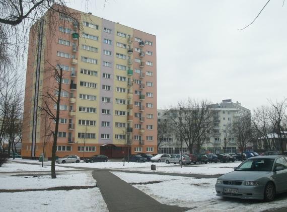 http://fotoforum.gazeta.pl/photo/1/ri/td/f74i/mRmW8Sh7b8kD512xXX.jpg