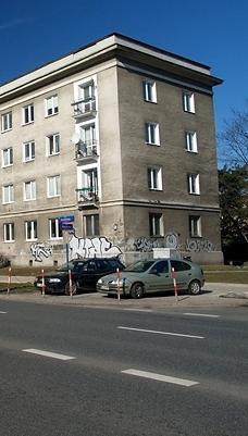 http://fotoforum.gazeta.pl/photo/1/ri/td/f74i/oNx5B1aU1BtmHsk7VX.jpg