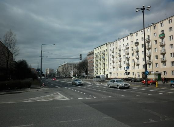 http://fotoforum.gazeta.pl/photo/1/ri/td/f74i/rmFmnapXSsEMWBuqkX.jpg