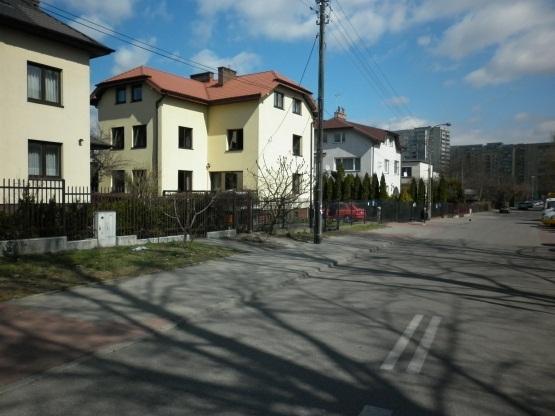 http://fotoforum.gazeta.pl/photo/1/ri/td/f74i/sSYhdzK67bemKwj6MX.jpg