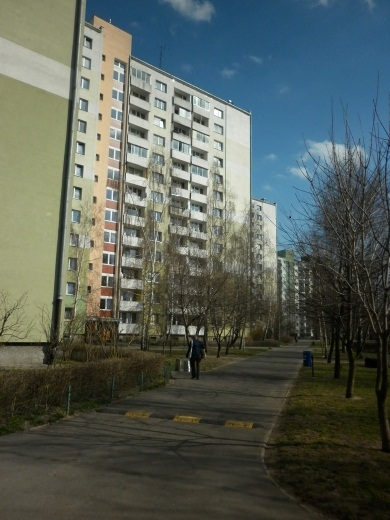 http://fotoforum.gazeta.pl/photo/1/ri/td/f74i/uXpgbERjw8sfPSNzLX.jpg