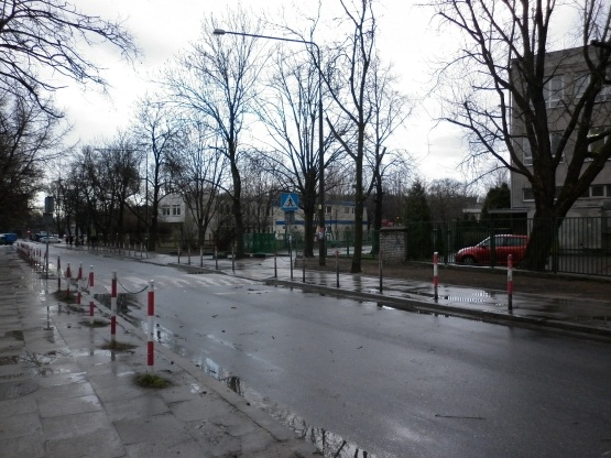 http://fotoforum.gazeta.pl/photo/1/ri/td/f74i/wzEBSibnti69jtNmaX.jpg
