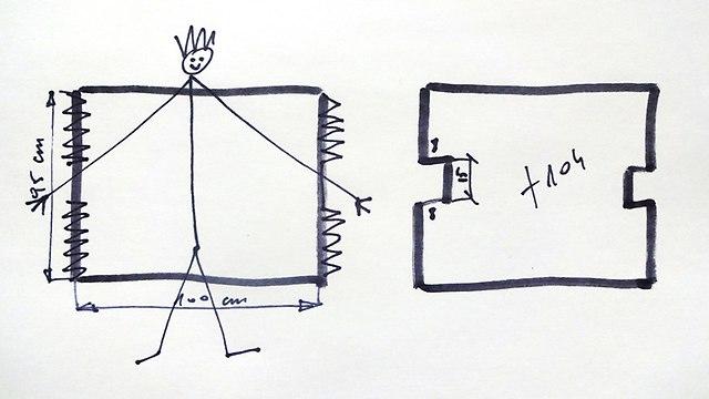 http://fotoforum.gazeta.pl/photo/1/ta/jb/fdu3/atxbAPmbpaUyDv26UB.jpg