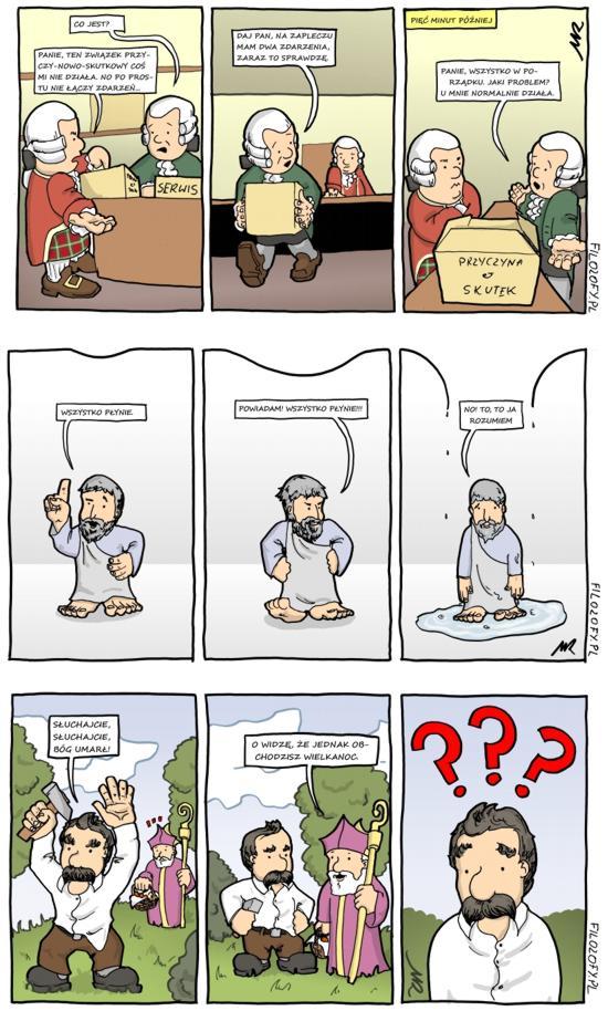 filozofy