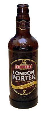 porter beer