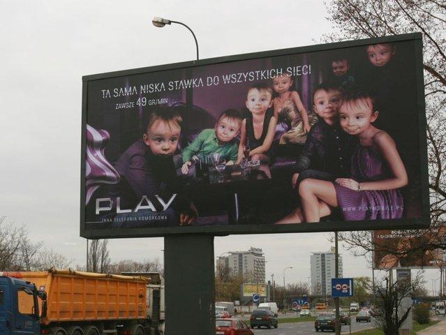 play reklama