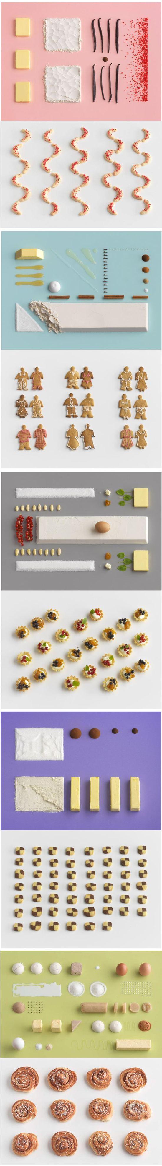 domowe jest najlepsze cookbook ikea