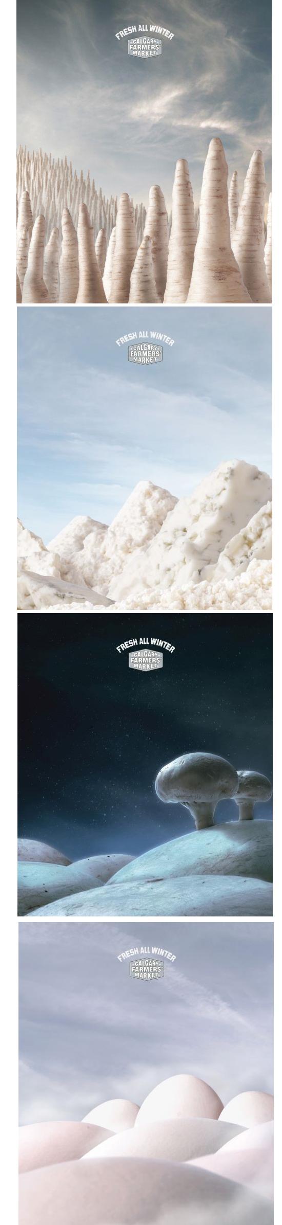 fresh ad