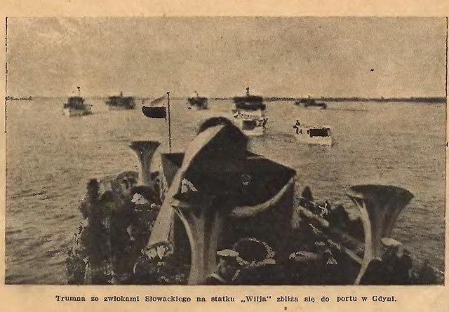 http://fotoforum.gazeta.pl/photo/1/wb/qa/5ixj/0Olii8ad57nrAAaMtB.jpg