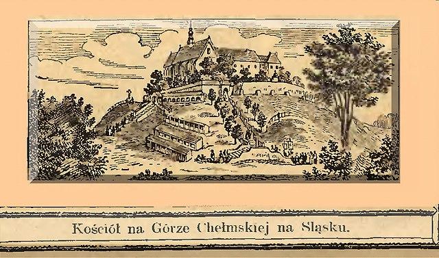 http://fotoforum.gazeta.pl/photo/1/wb/qa/5ixj/1RS54Ha6bQ3SFfjPaB.jpg