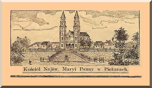 http://fotoforum.gazeta.pl/photo/1/wb/qa/5ixj/1kbeT8BsQqLjNaYu7B.jpg