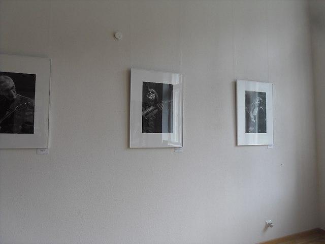 http://fotoforum.gazeta.pl/photo/1/wb/qa/5ixj/9E8p3Qu8YQ9k6val2B.jpg