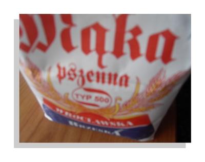 http://fotoforum.gazeta.pl/photo/1/wb/qa/5ixj/9drLiEbeEDk3atTOUX.jpg