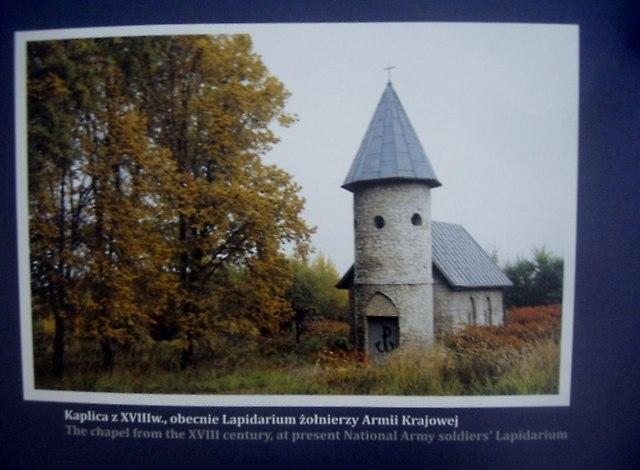 http://fotoforum.gazeta.pl/photo/1/wb/qa/5ixj/AB0kGsh3w64OmfcUMB.jpg
