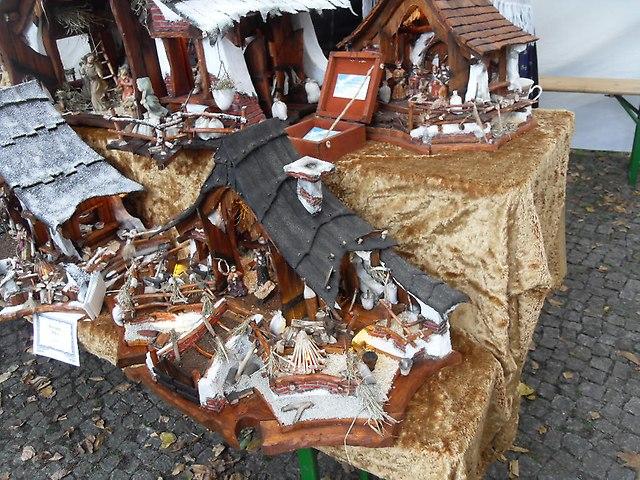 http://fotoforum.gazeta.pl/photo/1/wb/qa/5ixj/Dsxn8qtkEabVY0e77B.jpg