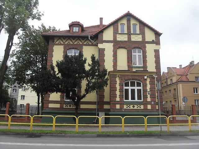 http://fotoforum.gazeta.pl/photo/1/wb/qa/5ixj/Mqu7lATP8aEWB85m6B.jpg