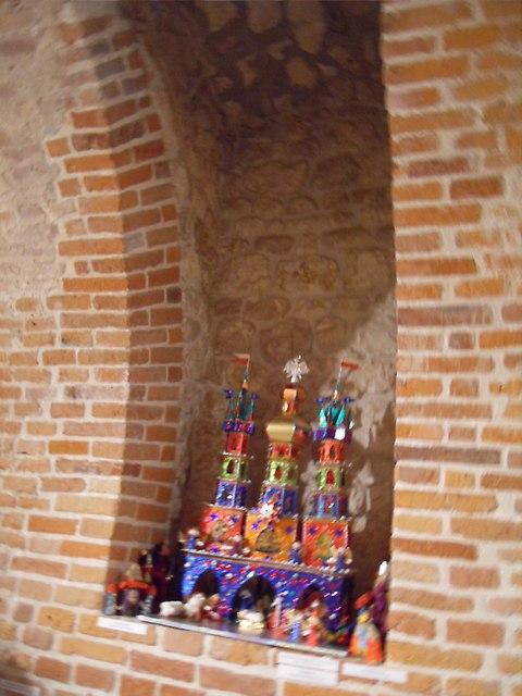 http://fotoforum.gazeta.pl/photo/1/wb/qa/5ixj/aY6UmK0L7qMuk0QREB.jpg