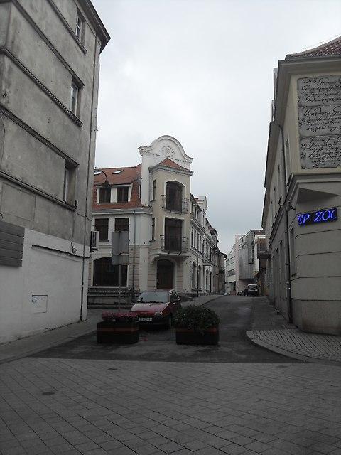 http://fotoforum.gazeta.pl/photo/1/wb/qa/5ixj/bCbBZxIEQt9bBUjKSB.jpg