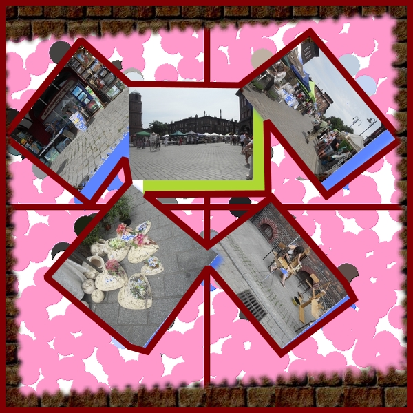 http://fotoforum.gazeta.pl/photo/1/wb/qa/5ixj/dbbuLgbc3gmsaUV55X.jpg