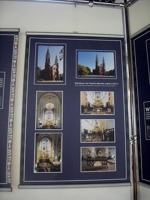 http://fotoforum.gazeta.pl/photo/1/wb/qa/5ixj/gmIpbZi7V2wyh8e9KB.jpg