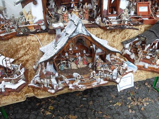 http://fotoforum.gazeta.pl/photo/1/wb/qa/5ixj/ji2AMtbuqZFUDzCyNB.jpg