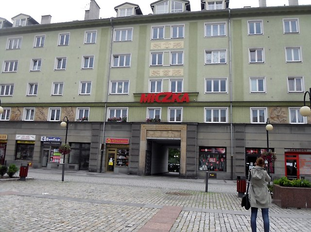 http://fotoforum.gazeta.pl/photo/1/wb/qa/5ixj/jzUNvovwB6EpDcvwaB.jpg