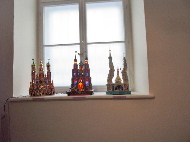 http://fotoforum.gazeta.pl/photo/1/wb/qa/5ixj/n74w932b6IanWUTQIB.jpg