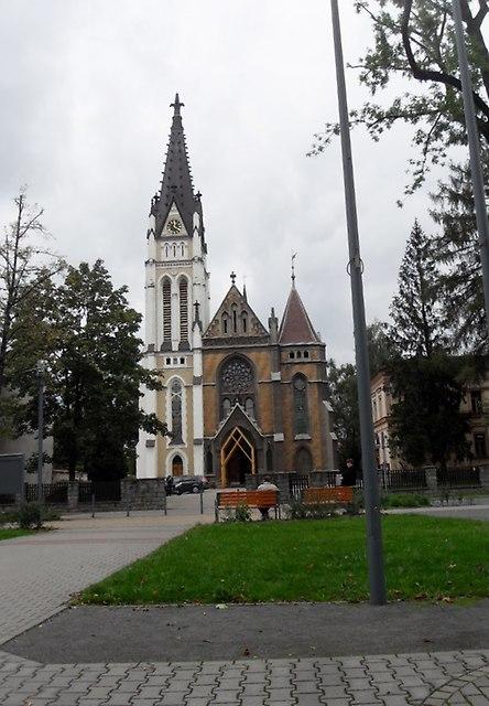 http://fotoforum.gazeta.pl/photo/1/wb/qa/5ixj/shxoaD7VkC52PHdKMB.jpg