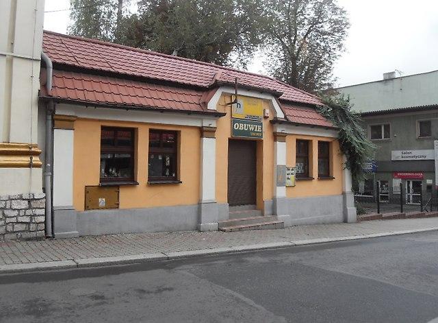 http://fotoforum.gazeta.pl/photo/1/wb/qa/5ixj/tecUWPtgJAPB3LTScB.jpg