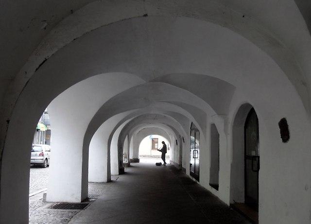 http://fotoforum.gazeta.pl/photo/1/wb/qa/5ixj/wZSH6ZcJneIL9tWJ9B.jpg