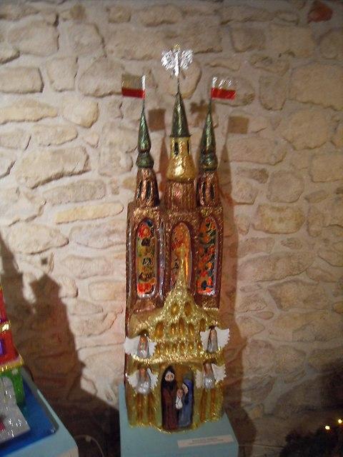 http://fotoforum.gazeta.pl/photo/1/wb/qa/5ixj/zZVinStH39LfK85m0B.jpg