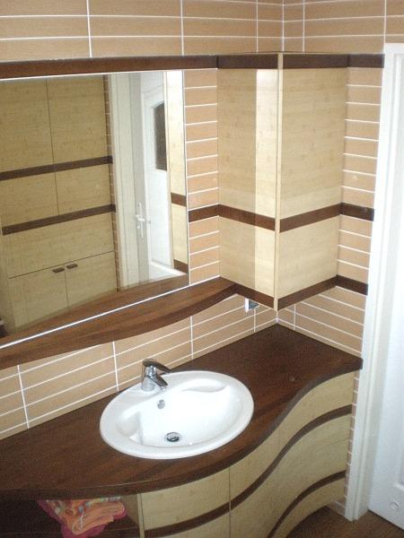 Zabudowa łazienki Zdjęcia Na Fotoforum Gazetapl