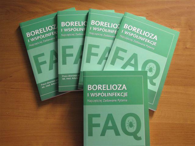 http://fotoforum.gazeta.pl/photo/2/be/vi/0a3a/3KL4O7PPRSHD5zw7tX.jpg