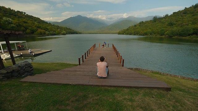 http://fotoforum.gazeta.pl/photo/2/cb/cb/dr06/Ea1afktnTTEy2ND8bB.jpg