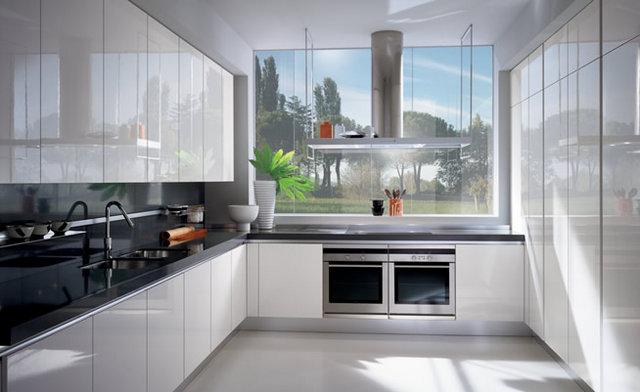 biae bezuchwytowe fronty zdjcia na fotoforum. Black Bedroom Furniture Sets. Home Design Ideas
