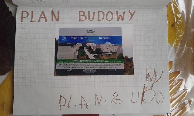 http://fotoforum.gazeta.pl/photo/2/hh/uf/m3jr/WBfd1b0ZI3B9eV2smB.jpg